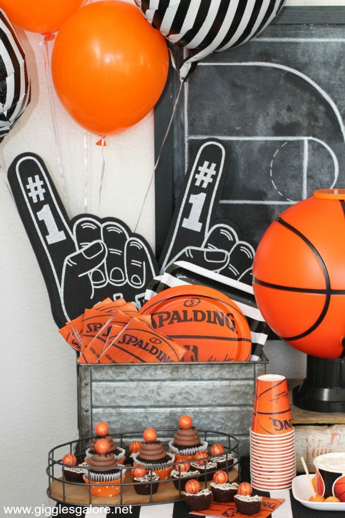Поздравление с др баскетболисту стих