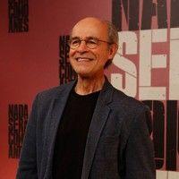Osmar Prado relembra início de carreira ao falar sobre 'Nada Será Como Antes'…