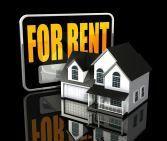 """""""Emigrar a Ontario – Lo que debes saber sobre el alquiler de vivienda"""" - Siendo realistas, nada impide que comencemos a buscar casa cuando nos sintamos listos para hacerlo. De hecho, es un buen ejercicio, para irnos familiarizando con los tipos de vivienda, su distribución, el precio, y lo que incluye ese precio. Como primer paso, debemos decidir cuanto podemos pagar de renta. Como segundo paso, si buscaremos propiedades por nuestra cuenta o a través de un agente inmobiliario o Realtor."""
