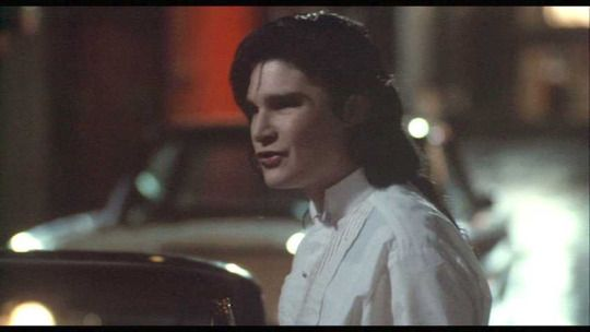 17+ best images about Corey Feldman on Pinterest | The two ...