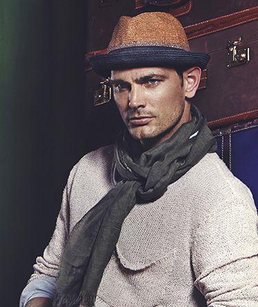 quality design sold worldwide coupon code homme a chapeau,L u0027homme au chapeau : Portraits ...