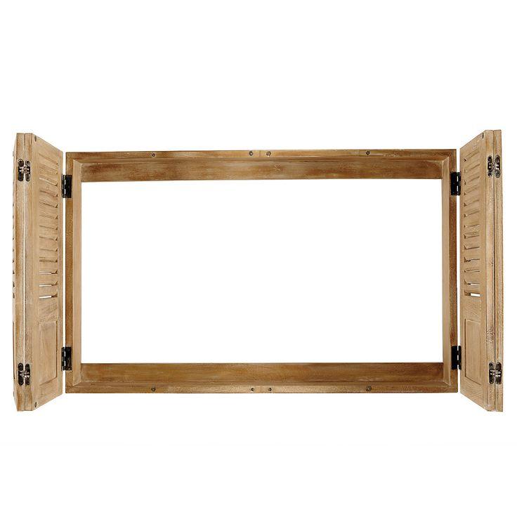 Best 25 Tv Wall Cabinets Ideas On Pinterest Tv Cabinet