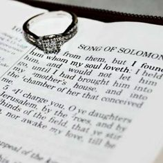 7 ways to incorporate bible verses in your Christian Wedding   Rustic Folk Weddings