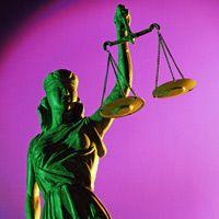 The Jill Dando Murder | Crime and Investigation