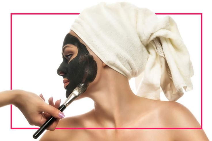 There are plenty of at home treatments for blackheads, but few are as effective as a spa treatment performed by professionals. If you want to improve your