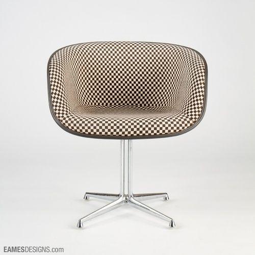 1000+ Bilder zu Stühle , Chairs auf Pinterest