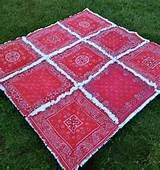 bandana quilt - Yahoo Image Search Results