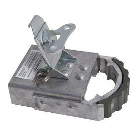 Werner Ladder Shoe For S7706-1 S7702-2