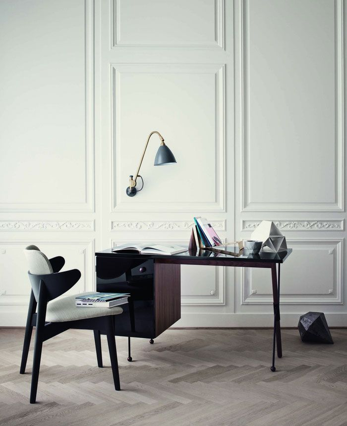 59 best Bestlite Lights images on Pinterest Bedroom, Homes and - designer mobel kollektion