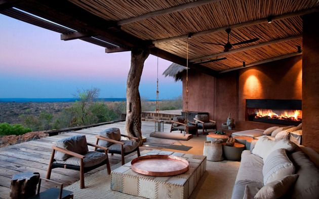 south-african-villa-with-cave-like-interiors-and-observatory-6.jpg