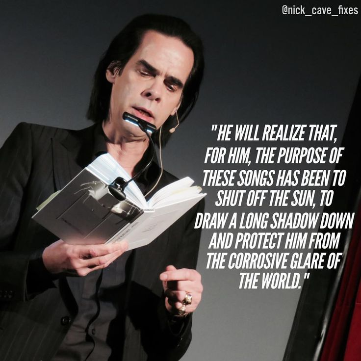 83 best Nick Cave images on Pinterest | Nick cave, Cave and Caves