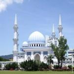 Kuantan, Malaysia – #Travel Guide