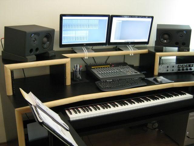 vocal booth home studio gearslutzcom. Interior Design Ideas. Home Design Ideas