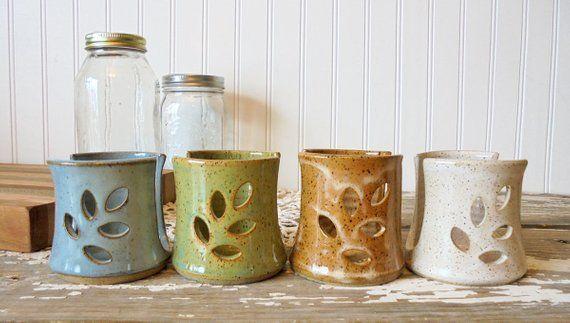 Pottery Sponge Holder Spongette Ceramic Sponge Holder Kitchen Sink Top Sponge Holder In Stoc Kitchen Sponge Holder Pottery Sponge Holder
