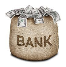 Below is the complete list of bank bonuses nationwide. Read our in-depth review for a complete guide of each bank bonus. Make sure to read all the terms and conditions at the bank's web page …