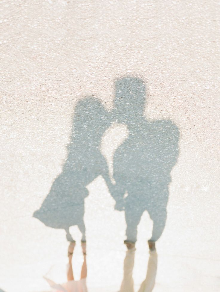 affordable wedding photographers in los angeles%0A los angeles beach engagement photographer