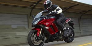 FirstGearMoto offers a wide variety of premium motorcycle gloves, jackets, backpacks and Helmets, Moto GP t-shirts and hoodies. FirstGearMoto sell Brands like Dainese, Icon, Revit, Ogio, alpinesestar, Ktm, Yamaha, Ducati, Duhan, VR46, Furygan we offer free shipping on all motorcycle gear and accessories on our website.