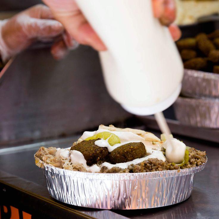 50 best best halal food images on Pinterest | Halal recipes, Cooker ...