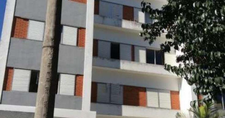 Mude Já Imóveis Everton - Apartamento para Venda em Curitiba