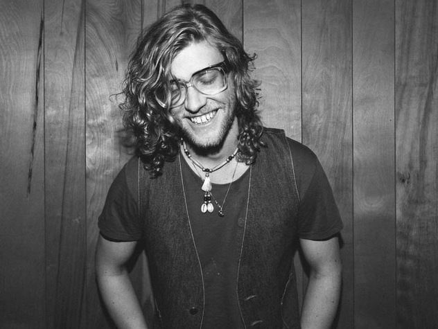 Win Tickets to the Sold Out Allen Stone Concert - Nashville Lifestyles
