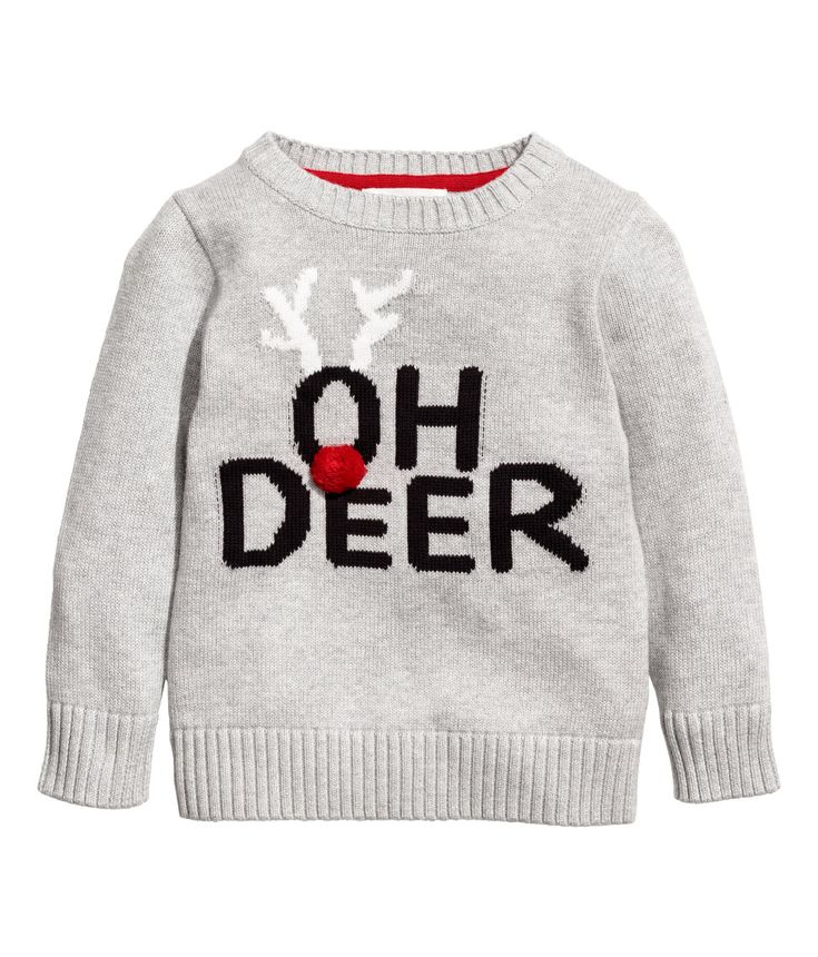 Check out our most magical collection ever, in-store and online at hm.com   H&M Kids