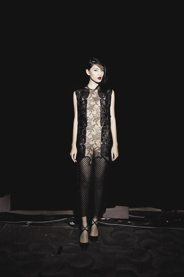 capsule collection 2014 www.saptodjojokartiko.com