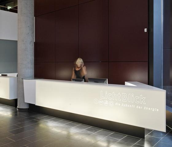 Reception Desk Plan W Furniture Amp Objects Pinterest