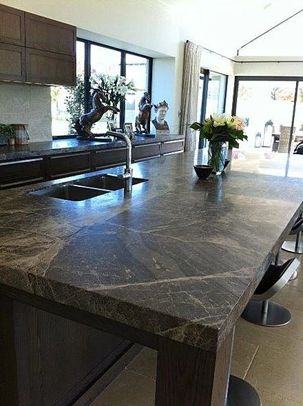 We source the world to find natural stone to provide our clients with the most premium  stone flooring, stone tiles & stone slabs.