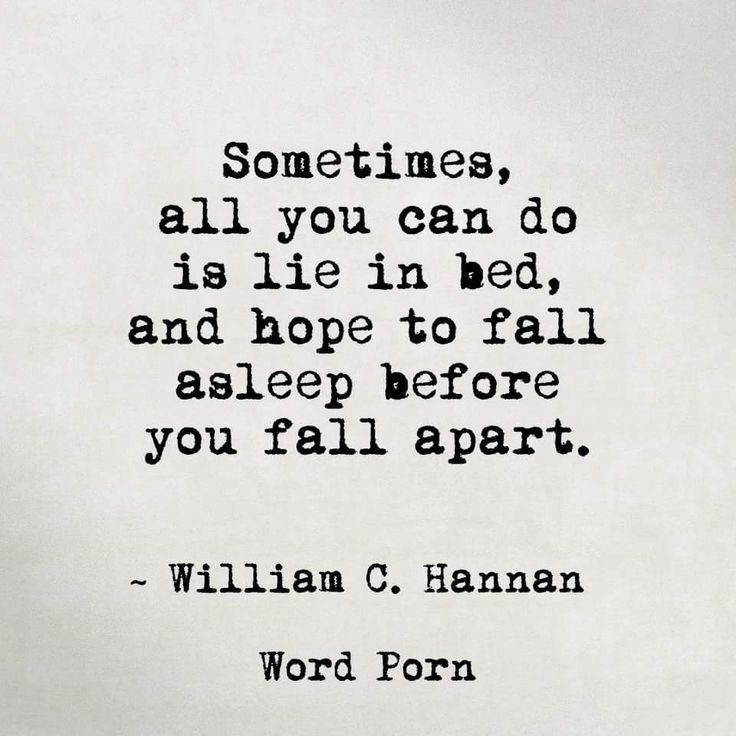 Some sad quotes that some may be able to relate to - Imgur