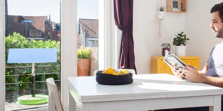 Prix et pose d'un réflecteur de lumière : http://www.maisonentravaux.fr/fenetres/fenetre-pvc-alu-bois/reflecteur-lumiere/