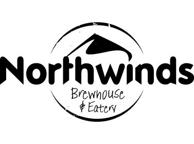Local Brewhouse and Eatery is a great place to try something new