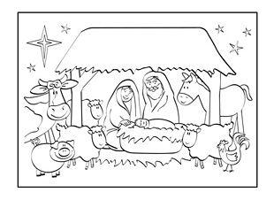 25 unique Free christmas card templates ideas on Pinterest  Free