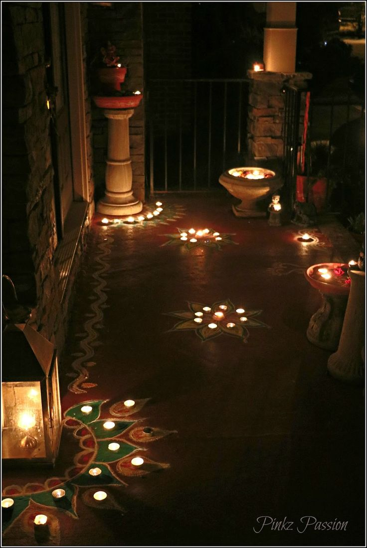 29 best diwali images on pinterest diwali rangoli diwali