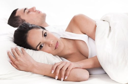 The Best Mattress for You AND Your Partner, Together - http://www.drsnooze.com/blog/the-best-mattress-for-you-and-your-partner/