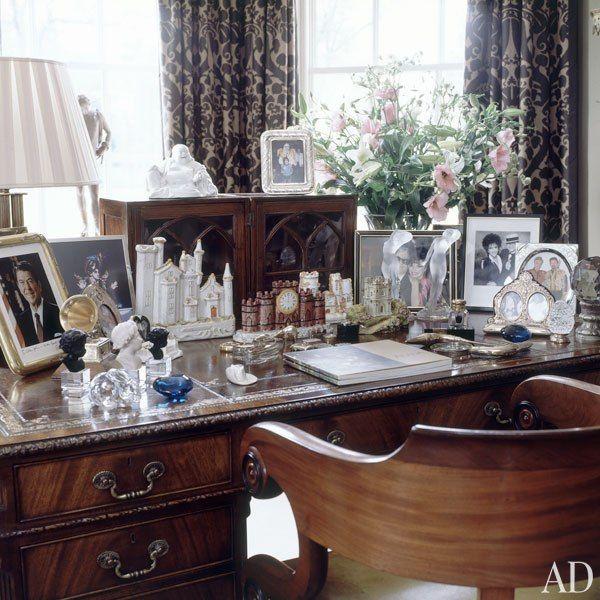 Cheap Apartments In Atlanta: Elton John's Home In Atlanta