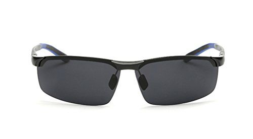 GAMT Outdoor Wayfarer Sunglasses Aluminum-magnesium Metal Frame Unbreakable Lens Black GAMT http://www.amazon.co.uk/dp/B0186WHS8A/ref=cm_sw_r_pi_dp_WPD1wb1ZV6RW0