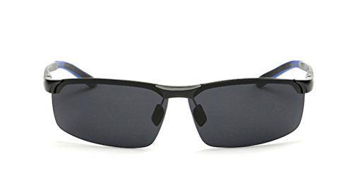 GAMT Outdoor Wayfarer Sunglasses Aluminum-magnesium Metal Frame Unbreakable Lens Black GAMT http://www.amazon.co.uk/dp/B0186WHS8A/ref=cm_sw_r_pi_dp_WPD1wb1ZV6RW0