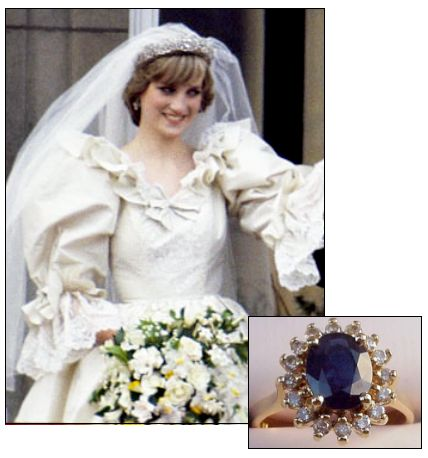 17 best images about royal engagement rings on