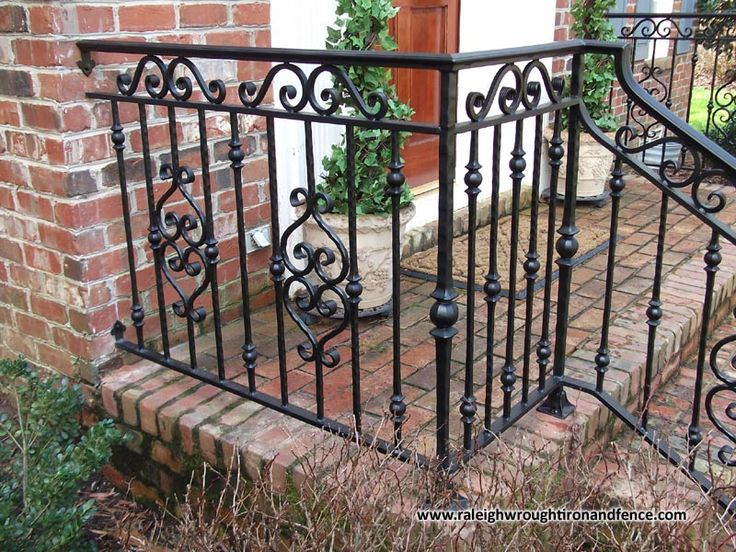 Best 20 Wrought Iron Railings Ideas On Pinterest Wrought Iron Handrail Wr