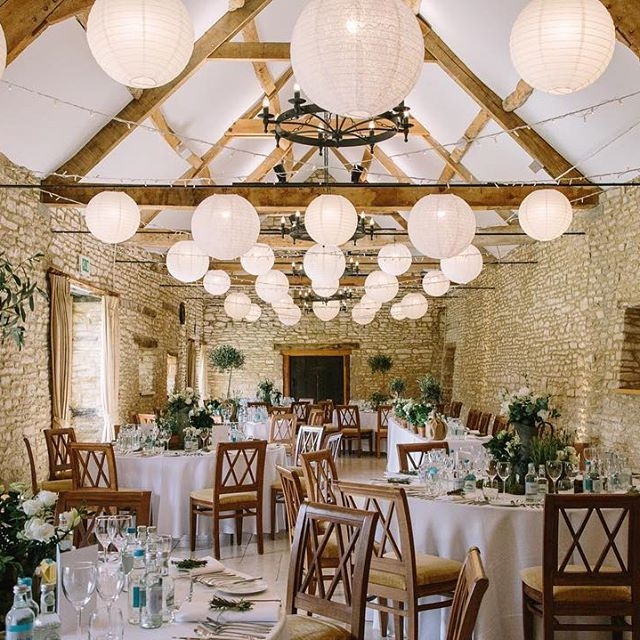 We're in love with the details in this decor    Venue @caswellhouse   Catering @indulgenceboutiquehospitality   Flowers @fabulousflowers   #BarkerEvans