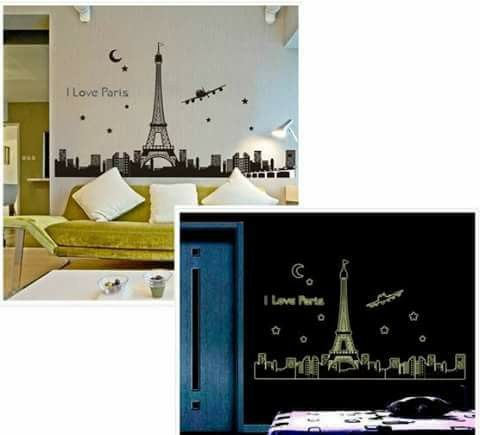 I love Paris php680