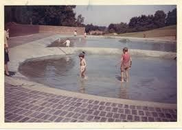 Water gardens harlow town park pool - Google Search