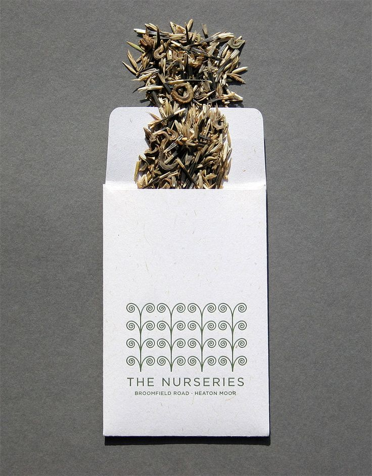 92 best Letterpress Business Cards images on Pinterest | Embossed ...