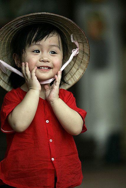 mẹ yêu không nào? | Flickr - Photo Sharing!