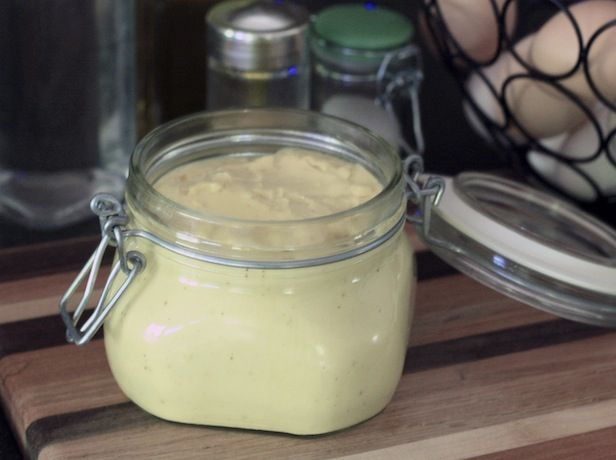 DIY Mayonnaise for Healthy Hair, Nails and More >> http://blog.diynetwork.com/maderemade/2013/04/29/diy-mayonnaise-8-handy-uses-that-dont-involve-food/?soc=pinterest: Mayonnai Recipes, Diy Mayonnai, Involvement Food, Homemade Mayonnaise, Mayonnaise Recipes, Handy Mayonnai, Hair Masks, Don T Involvement, Non Food