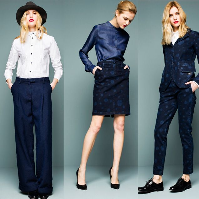 #AvantgarDenim by #EuropeanCulture: il jeans performante eccellenza Made in Italy http://www.amica.it/2016/02/08/avantgardenim-il-jeans-performante-eccellenza-made-in-italy/