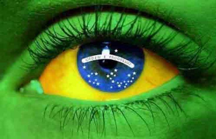 Rio de Janeiro - Sao Paulo -Campinas - Livramento - Porto Alegre
