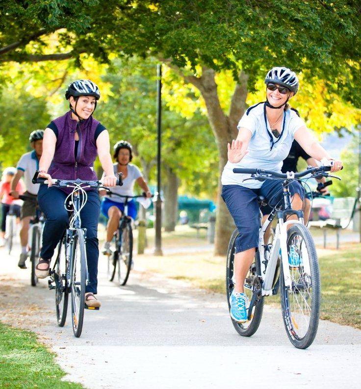 Getbikes ▷ Fahrrad ▷ Fahrräder ▷ eBike webshop