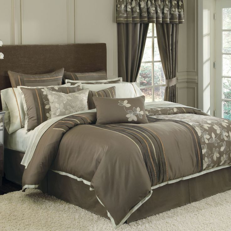 Best 25 Masculine Bedding Ideas On Pinterest Masculine