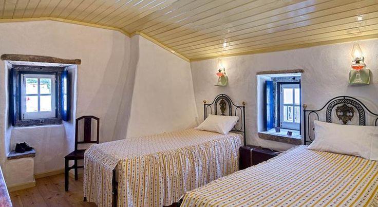 Booking.com: Aldeamento Turístico Aldeia da Mata Pequena , Mafra, Portugal - 30 Comentários de Clientes . Reserve agora o seu hotel!